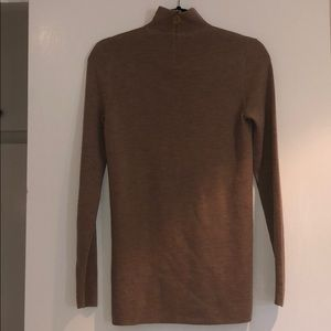Tory Burch Turtle neck